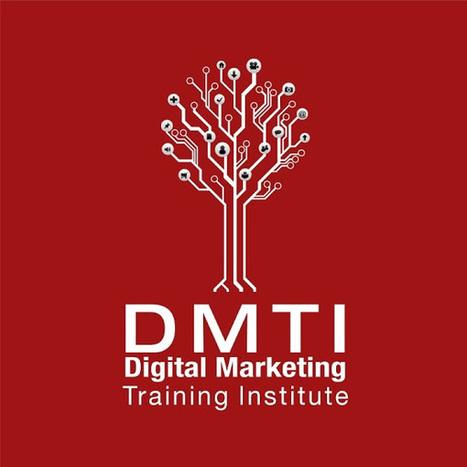 DMTI  Founder & CEO Rashmi Putcha Talks about Advisory Board | Pankaj khare Likes | Scoop.it