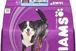 Proctor and Gamble recalls Iams and Eukanuba Dog and Cat Food | Safety and recalls | Scoop.it