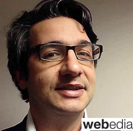 Webedia: un groupe média dont le red chef est Google | DocPresseESJ | Scoop.it