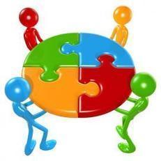 4 passos per desenvolupar les competències | Orientació 2.0 | Scoop.it