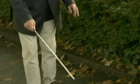 White stick or samurai sword? What the Tasering of a blind man highlights | Disability Issues | Scoop.it