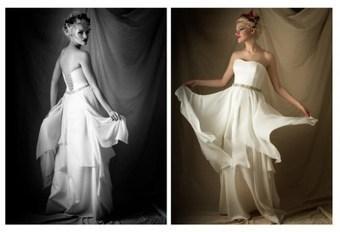 Adel Kotze   Bridal Shoot   Cool Photography stuff   Scoop.it