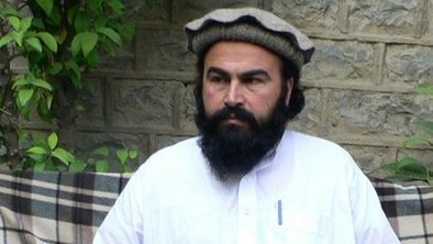 Drone 'kills Pakistan Taliban chief' | Police Problems | Scoop.it