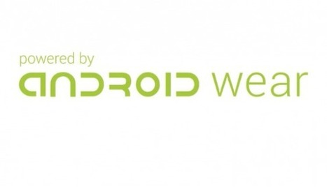 Android wear turns a lot more wearable: significant update rollout - Androcid | Technology Inovation | Scoop.it