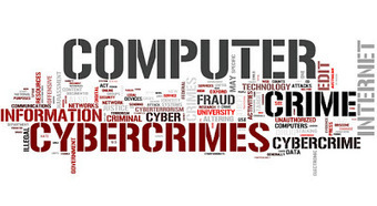 Types Of Cybercrime At Work In The World Today! | Tips And Tricks For Pc, Mobile, Blogging, SEO, Earning online, etc... | Scoop.it