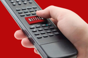 Netflix goes social, turns on Facebook integration for U.S. subscribers | Over-The-Top TV | Scoop.it