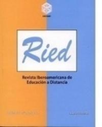 RIED. Revista Iberoamericana de Educación a Distancia