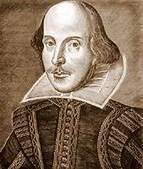 Mr. Lettiere's English 9 -- Romeo and Juliet | Literature - OMAM and RJ | Scoop.it