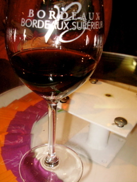 Bordeaux | Le Fabuleux Destin de Brenna | Bordeaux wines for everyone | Scoop.it