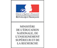 Réseaux et interlocuteurs pour le numérique - Délégués académiques au numérique (DAN) - Éduscol | Notebook | Scoop.it