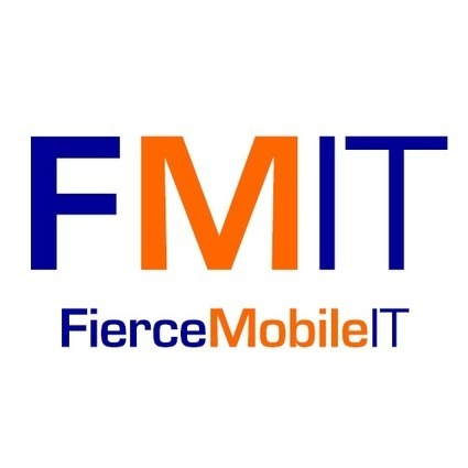 Smartphones, mobile health apps fuel  massive growth in mHealth market | Hospitals: Trends in Branding and Marketing | Scoop.it