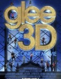 Glee Konser filmi (Glee The 3D Concert Movie 2011) izle | Film izle film arşivi | Scoop.it