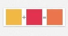 Color Hexa, une encyclopédie des couleurs | Outils en ligne pour bibliothécaires | Scoop.it