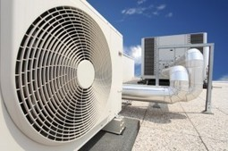 Pro AC and heating repair contractor - Richmonds AC Repair - Spring | Richmonds AC Repair - Spring | Scoop.it