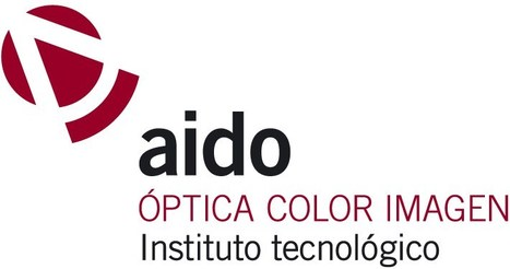 Aido recomienda gafas con filtros verdes o marrones para conducir - ABC.es - Noticias Agencias | Farmacia Internacional | Scoop.it