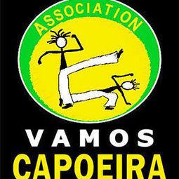 Ecole Capoeira Paris | Cours de Capoeira à Paris | Scoop.it
