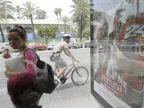 Andalucía es también Salud 2.0 | Redes Sociales Salud Admon Pública | Scoop.it