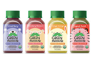 Juicing trends could benefit CPG market | International FMCG Market Insights | Scoop.it