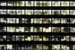 Ce qui pourrait donner des sueurs froides aux DRH en 2013 - Les Échos | Information et intelligence collective | Scoop.it