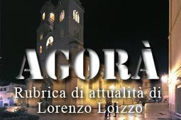 #Turismo pasquale, #Matera si conferma la regina con il pienone | ALBERTO CORRERA - QUADRI E DIRIGENTI TURISMO IN ITALIA | Scoop.it
