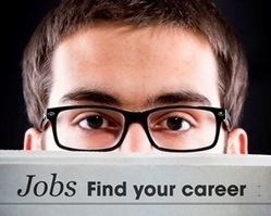 Looking for Your First Job in 2014? Here's Some Advice From HubSpotters [SlideShare] | Jeremy's CE research | Scoop.it