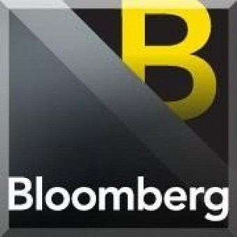Brisket - Isomorphic Javascript Framework by Bloomberg | JavaScript for Line of Business Applications | Scoop.it
