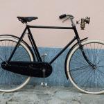La bicicletta è vintage - Inside Art | Sapore Vintage | Scoop.it