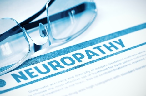 Take Control of Neuropathic Pain with the Help of a Neuropathy Doctor | MedWell Spine, OsteoArthritis & Neuropathy Center | Scoop.it