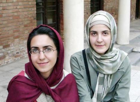 "Derrière le ""hijab-chic"", le phénomène ""mipster"" | A Voice of Our Own | Scoop.it"