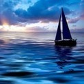 Boats HD Wallpapers | Boats Desktop Images | Cool Wallpapers | Discover Boating | Scoop.it