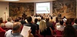 Mattia Corbetta: strumenti legislativi per startup | Imprenderò 4.0 - Friuli Future Forum | Friuli Future Forum | Scoop.it