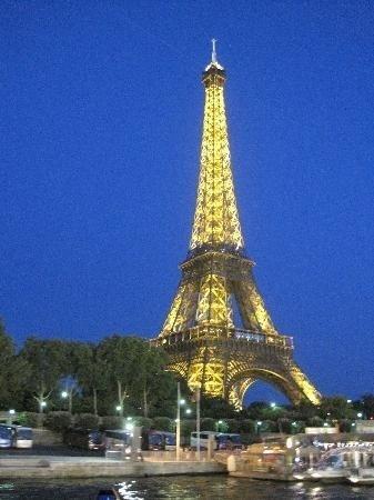 Top 25 des Meilleures destinations - Monde entier - Prix Travellers' Choice 2013 - TripAdvisor | Jetlag : jet privé, conciergerie de luxe et voyages de rêve... | Scoop.it