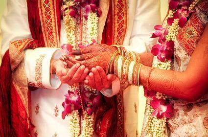 The Tradition Of Wedding celebration Scrolls | lyutharmaclen | Scoop.it