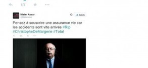 La semaine sur Twitter : Récap' des meilleurs Tweets #10 : Bad buzz | News, Economy, Politics, Worldwide | Scoop.it
