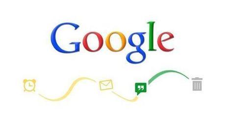 Google gère votre vie numérique post-mortem | TICE aujourd'hui | Scoop.it