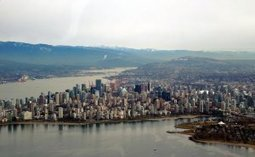 Vancouver Values Sharing | On the Commons | Tokyo Liberty Club | Scoop.it