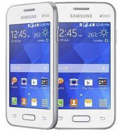 Samsung Galaxy Star 2 - Spesifikasi dan Fitur | GSMCeria.com | Harga Hape Terbaru | Scoop.it