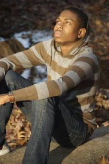 State of The Union: Young Black Gay America | National Youth Pride ... | blackmenlife | Scoop.it