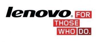 """Lenovo lanza la iniciativa """"Lenovo va a la Escuela"""" para liderar el sector de la educación en España   TIC y Educación   Scoop.it"""