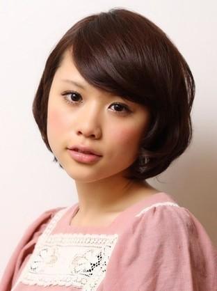 Classic Asian Haircuts « Women's Hairstyles Trends | womens hairstyles trends | Scoop.it