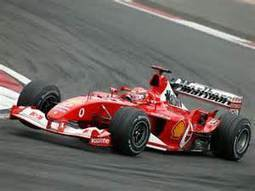 Trivia Challenge History 4 | Formula 1 Deals 2 | Scoop.it