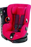 L'Axiss de Bébé Confort : les raisons d'un tel succès ! | Se déplacer avec bébé | Scoop.it