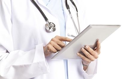 Les marchés de l'E-santé à l'horizon 2020 | Santé numérique | Scoop.it
