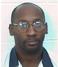 Don't execute Troy Davis - 1 | Human Rights and the Will to be free | Scoop.it