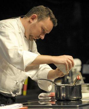 Barcelone : les frères Adrià inaugureront un restaurant mêlant cuisine nippone et péruvienne   Aller au restaurant   Scoop.it