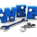 Top Ten Websites to learn Website Development   Design & Prog   Scoop.it