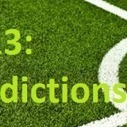 5 Predictions for Football Clubs on Social Media in 2013 | Sports Business | Scoop.it