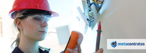 » Actividades peligrosas o con riesgo especial. Riesgo grave e inminente. | PRL y Prevención de Riesgos Laborales | Scoop.it