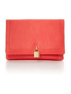 Pink Clutch Handbag For Women From House of Fraser   Women Fashion Clothing   Set That   Scoop.it