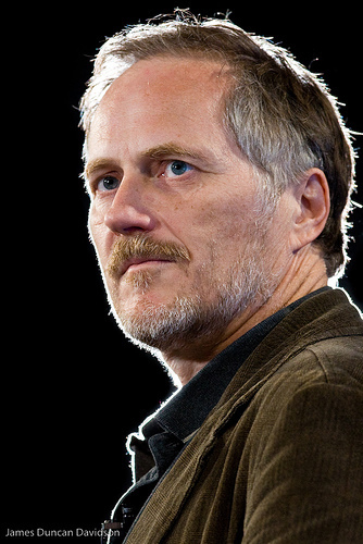Tim O´Reilly defiende la generosidad radical en la Web 2.0 Expo   Web 2.0 en la Educación   Scoop.it